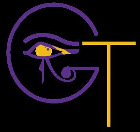 GoddessTalk